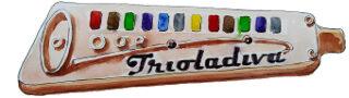 Trioladiva